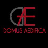 Domus Aedifica